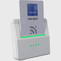 Desconectador-inteligente-wireless-blanco-V3