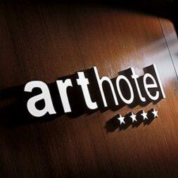 arthotel-0