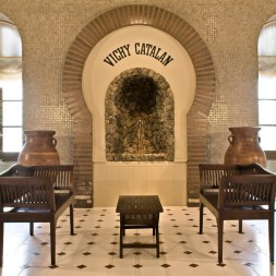 hotel-Vichy-Catalan_girona_40