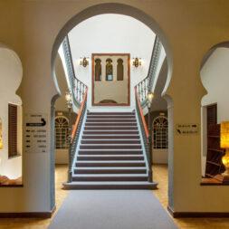 hotel-Vichy-Catalan_girona_43