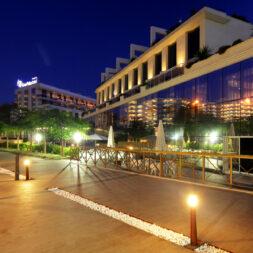 hotel-gran-palas