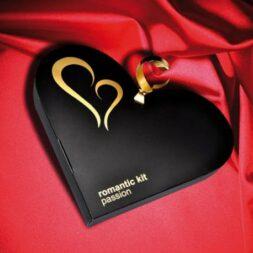 kit-romantico-corazon