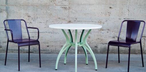 sillas-mesas